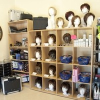 All 4 Hair Friseurbedarf Wiener Neustadt