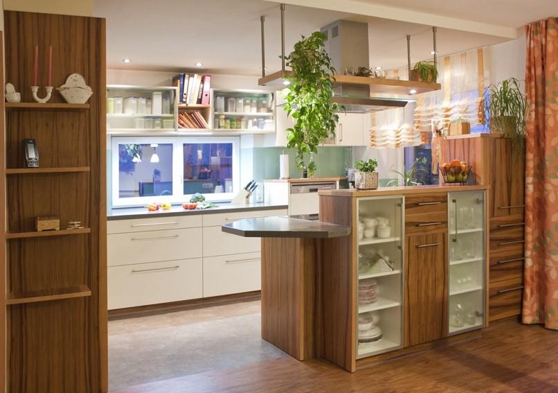 k che 14 kinberger tischlerei. Black Bedroom Furniture Sets. Home Design Ideas
