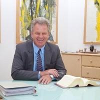 Dr. Alois Karan Foto2