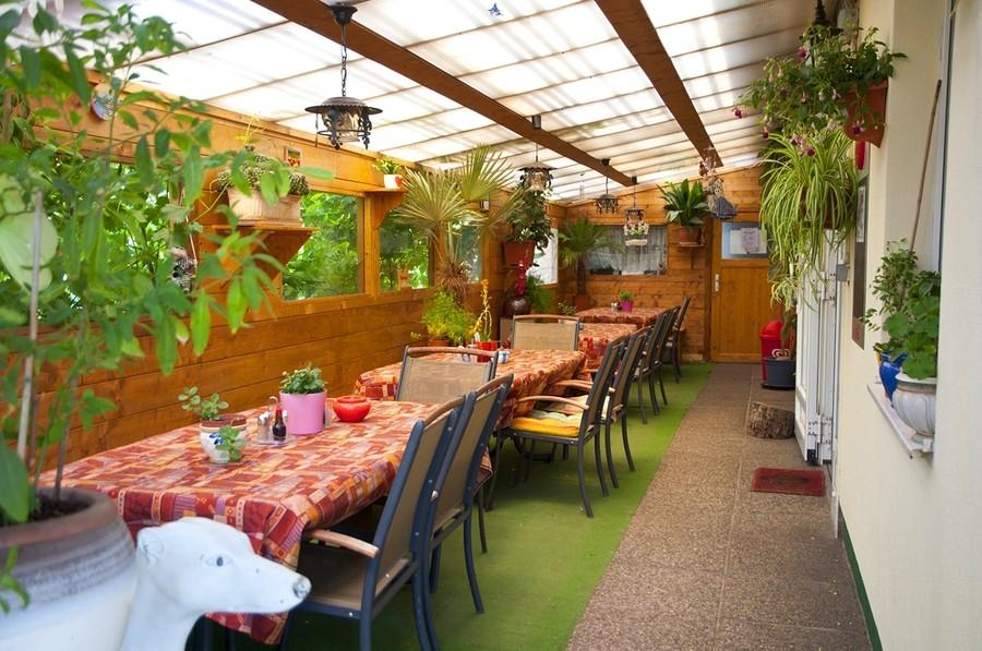 thai restaurant nantaya rybner in steinabr ckl restaurant thail ndische k che gastronomie. Black Bedroom Furniture Sets. Home Design Ideas