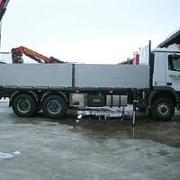 DSCN1348 (Custom)