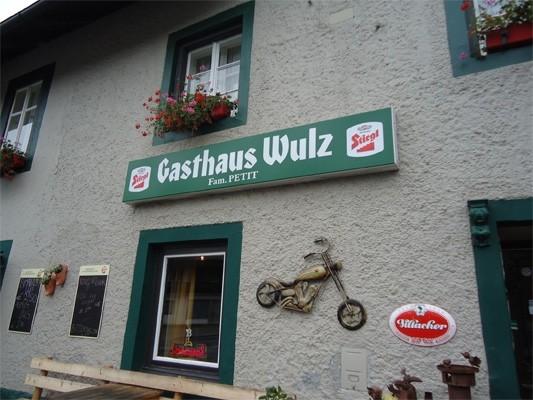 Gasthaus wulz shop 013 familie petit in greifenburg for Geschenkartikel shop