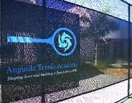 Anguilla Sports