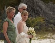 Anguilla romance