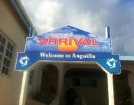 WelcomeTOAnguilla