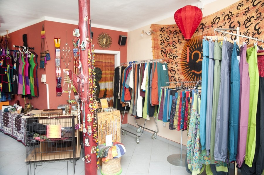 Nirvana asia shop in ternitz dekoration dekoration for Shop dekoration