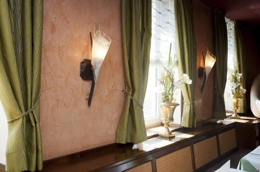 maler anstreicher g nter sch ller in korneuburg. Black Bedroom Furniture Sets. Home Design Ideas