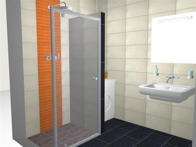 planung fliesen christof keramik marmor granit in. Black Bedroom Furniture Sets. Home Design Ideas
