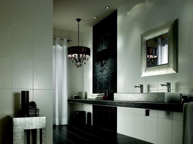 fliesen fliesen christof keramik marmor granit in. Black Bedroom Furniture Sets. Home Design Ideas