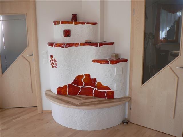 kachel fen kachelofen wilhelm pum kachel fen und fliesen in freistadt. Black Bedroom Furniture Sets. Home Design Ideas