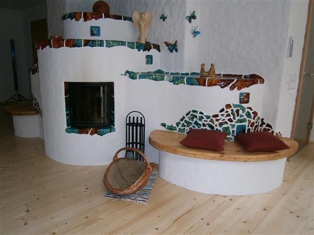 kamin fen kachelofen wilhelm pum kachel fen und fliesen in freistadt. Black Bedroom Furniture Sets. Home Design Ideas