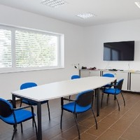 Eden Real Bau & Immobilientreuhand GmbH Foto1