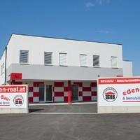 Eden Real Bau & Immobilientreuhand GmbH Foto2