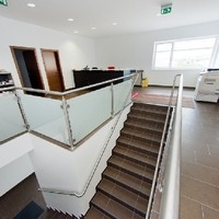 Eden Real Bau & Immobilientreuhand GmbH Foto3