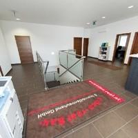Eden Real Bau & Immobilientreuhand GmbH Foto4