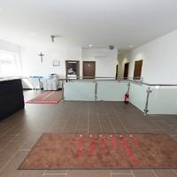 Eden Real Bau & Immobilientreuhand GmbH Foto5