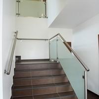 Eden Real Bau & Immobilientreuhand GmbH Foto6