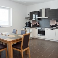 Eden Real Bau & Immobilientreuhand GmbH Foto7