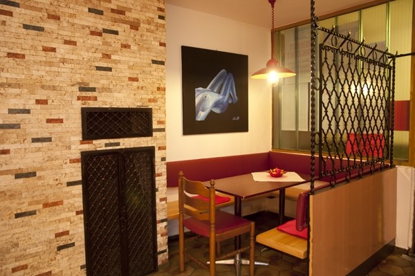 b ckerei cafe kammerhofer in haag b cker b ckerei caf gastronomie. Black Bedroom Furniture Sets. Home Design Ideas