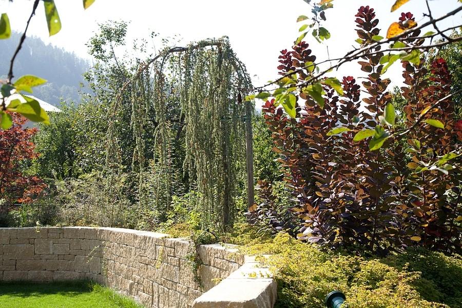 keifl garten und landschaftsbau in ternitz gartenbau baumpflege gartengestalter. Black Bedroom Furniture Sets. Home Design Ideas