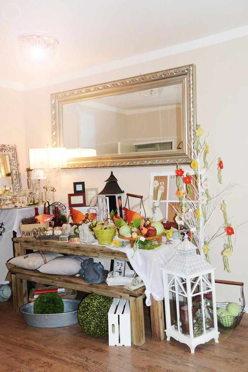 cafe lounge deko laden cafe lounge deko laden. Black Bedroom Furniture Sets. Home Design Ideas