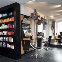 Coiffeur Sibylle Griessner GmbH