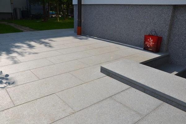 granit padang dark geflammt und geb rstet casa naturale j rg eckert. Black Bedroom Furniture Sets. Home Design Ideas