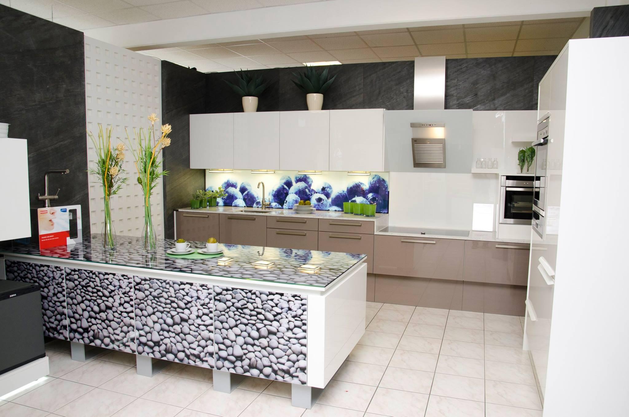 Tolle Ideen Für Eine Küche Tee Party Hosting Bilder - Ideen Für Die ...