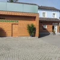 Gundendorfer