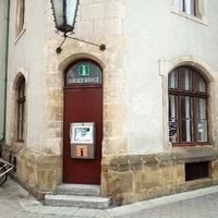 Bürgerservice Terminal