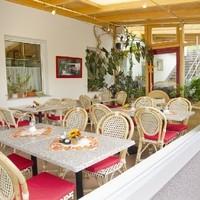 Cafe & Pension Familie Parzer 6