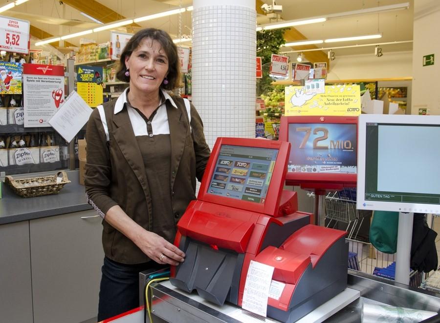 Supermarkt spar coupons