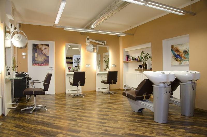 salon hair flair maria koschka in eberstalzell friseur dienstleistungen. Black Bedroom Furniture Sets. Home Design Ideas