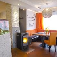 Cafe   Pub Tratscherl 3