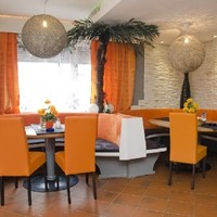 Cafe   Pub Tratscherl 4