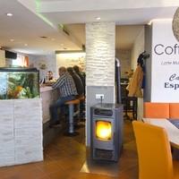 Cafe   Pub Tratscherl 7