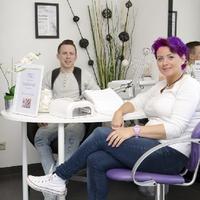 HAIR & FLAIR Manuela Rainer
