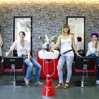 HAIR & FLAIR Manuela Rainer 7