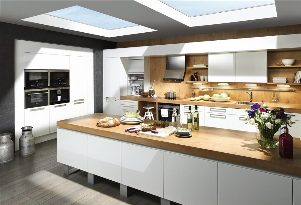 Start (WURZER Wohnen, Einrichtungsberatung, Mobile DAN Küchen  Und  Wohnraumplanung, Möbel  Handel Und Montage In Engerwitzdorf.)