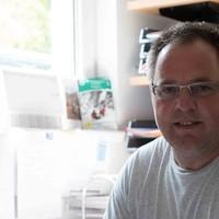 Robert Reiter 9 - thumb_w200_h200_Robert_Reiter-9