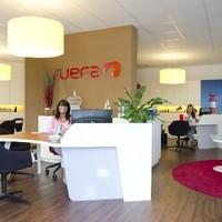 Verkehrsbüro Ruefa Reisen GmbH 2