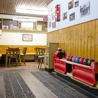 Gasthaus Fuchsbau   2