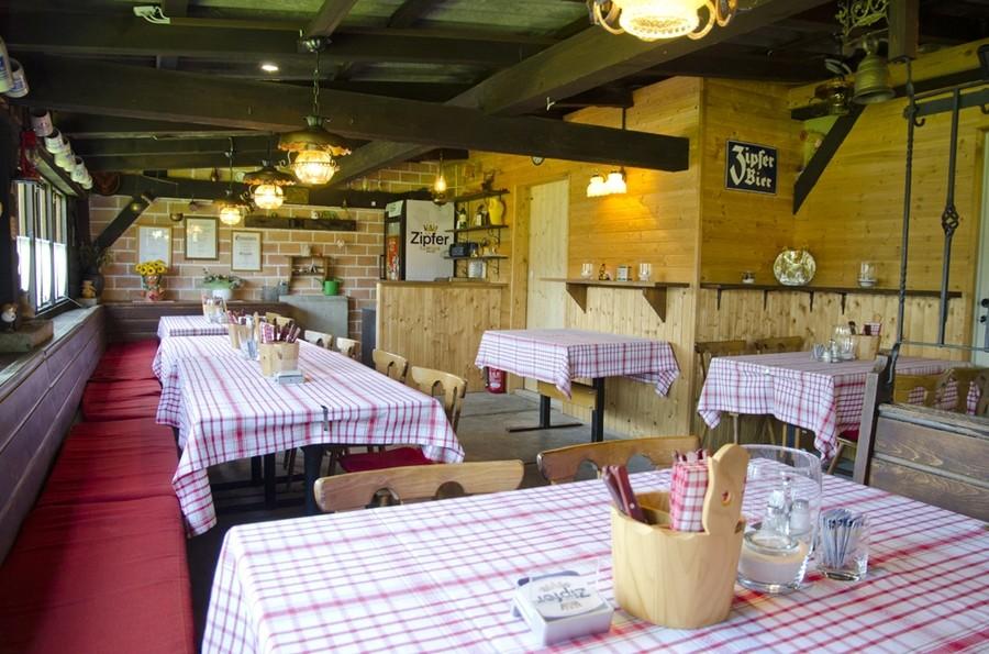 cafe pub zum k st in friedburg caf pub gastronomie. Black Bedroom Furniture Sets. Home Design Ideas