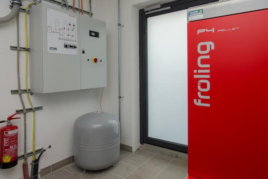 stempfer installationen geb udetechnik in palting gas wasser heizung installateur. Black Bedroom Furniture Sets. Home Design Ideas