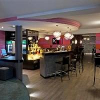 Bar-Lounge K4
