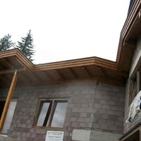 Holzbau Haidacher 36