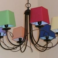 Lampe189