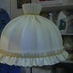Lampe38a