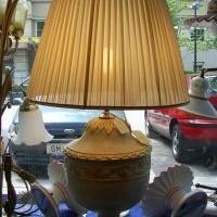 Lampe41a