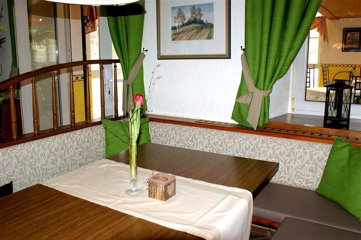 Restaurant (gasthof trinkl, gasthaus und gästezimmer, pierbach)